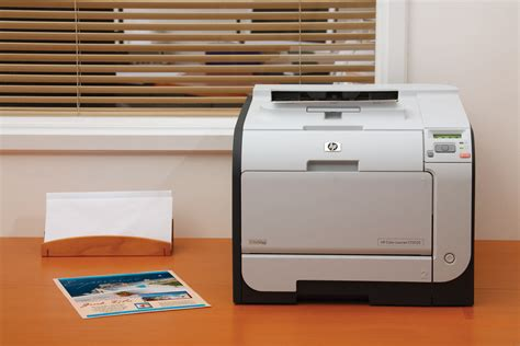 Printer Laser Di printer laser color hp cp2025dn printer solution