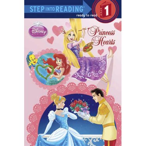 a princess books disney princess books princess hearts at toystop
