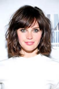 hairstyles fir bangs 30 look sexy hairstyles with bangs