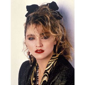 what were hairstyles like in the 80 s juliet salon s blog