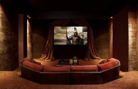 Home Theater Interior Design by Home Theater Interior Design Interior Design