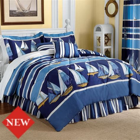 domestication bedding domestications comforter sets 28 images domestications