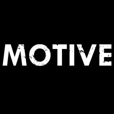 motive motiveabc