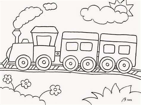 tutorial gambar hewan untuk anak lembar untuk belajar mewarnai untuk anak tema hewan hewan
