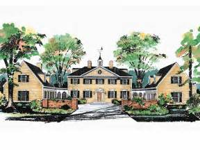 Plantation Home Plans 301 Moved Permanently