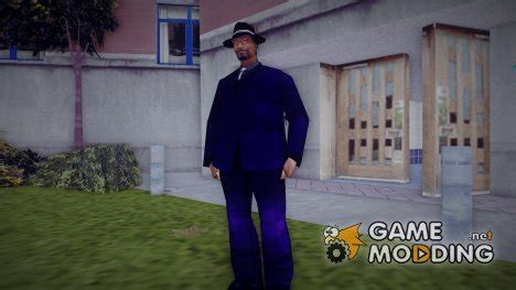 snoop dogg tha they for gta 3