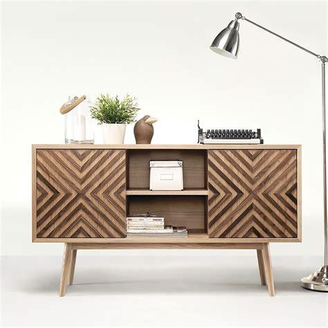 sgabelli kasanova casanova mobile da soggiorno in legno con ante