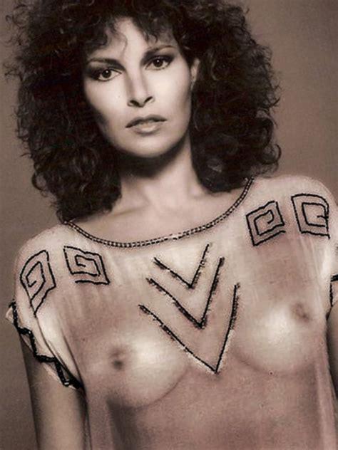 Raquel Welch Picsceleb Sex Nude Celeb Image