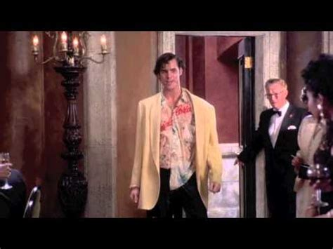 ace ventura pet detective bathroom scene ace ventura pet detective 10 10 best movie quote do