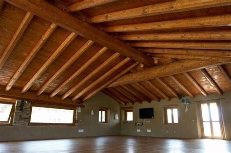 lade soffitto lade per soffitto in legno illuminazione vendita led