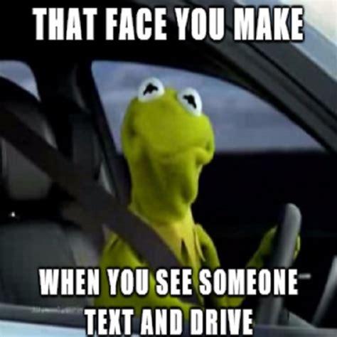 Kermit The Frog Memes - kermit the frog memes page 2