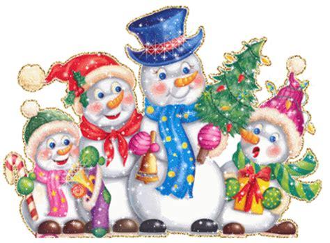 imagenes con movimiento sobre la navidad imagenes de navidad animadas gratis para descargar para