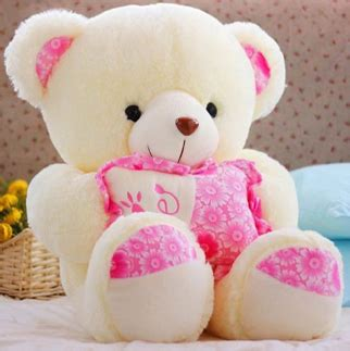 Boneka Pink Or For You hd whatsapp dp about sad boys