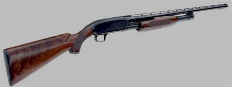 Model 12 L Value by Winchester Model 12 Models