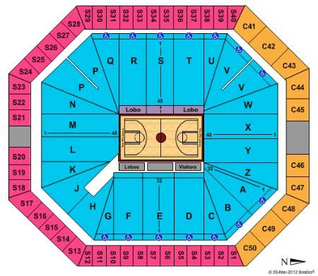 pit seating the pit tickets and the pit seating chart buy the pit