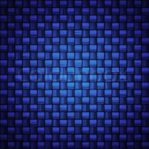 pattern tiles web a tightly woven carbon fiber background texture a great