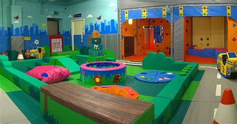 play area play area for babies toddlers bubbles world of play new brighton