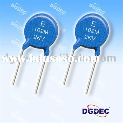 ceramic capacitor overvoltage ceramic capacitor overvoltage failure 28 images effectiveness of multilayer ceramic