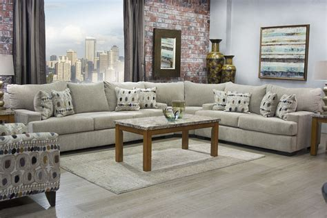 Mor Furniture For Less Lynnwood Wa by Mor Furniture For Less Seattle A List