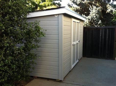 Shed Sizes And Prices by The Shed Shop Models Sizes Prices