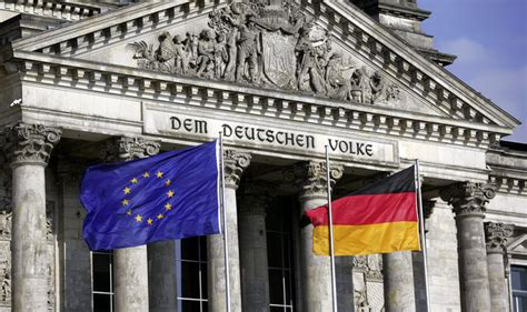 best bank in germany german bank charge fees for saving amid rising fears