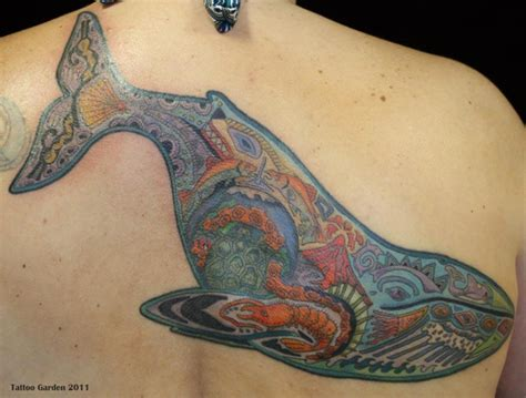 tattoo sue blue whale sue coccia i want to do either