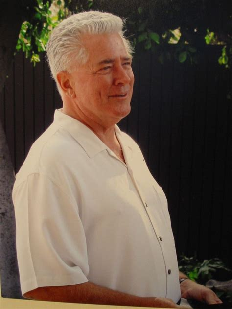 huell howser 1000 images about huell howser on pinterest tvs dolly