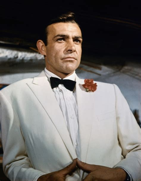 films james bond sean connery 007 travelers sean connery 86 years 25th of august 2016