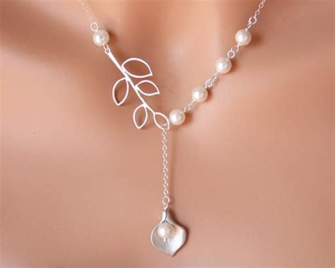 Affordable Handmade Jewelry - goes wedding 187 handmade affordable wedding necklace in