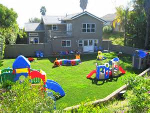 in home child care building blocks home daycare carlsbad ca family day care