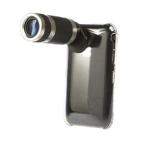 3 iphone camera lenses