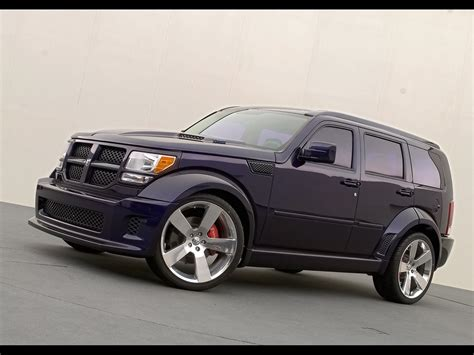 car owners manuals free downloads 2010 dodge nitro free book repair manuals dodge nitro 4 0 engine dodge free engine image for user manual download