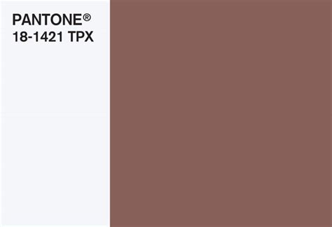 what color is cognac glamorous brown color of the month october 2014 cognac