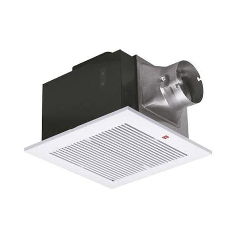 ceiling mounted fan kdk ceiling mounted ventilating fan 17cuf price in