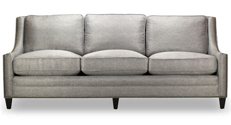 spectra home sofa costco spectra home sofa spectra home sofa wayfair thesofa