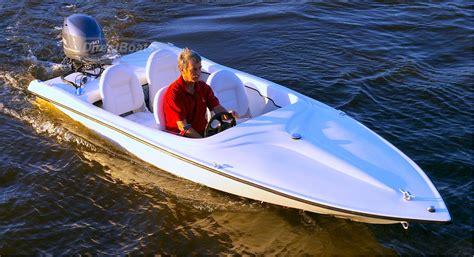 exhilarator 151 - Exhilarator 151 Boat