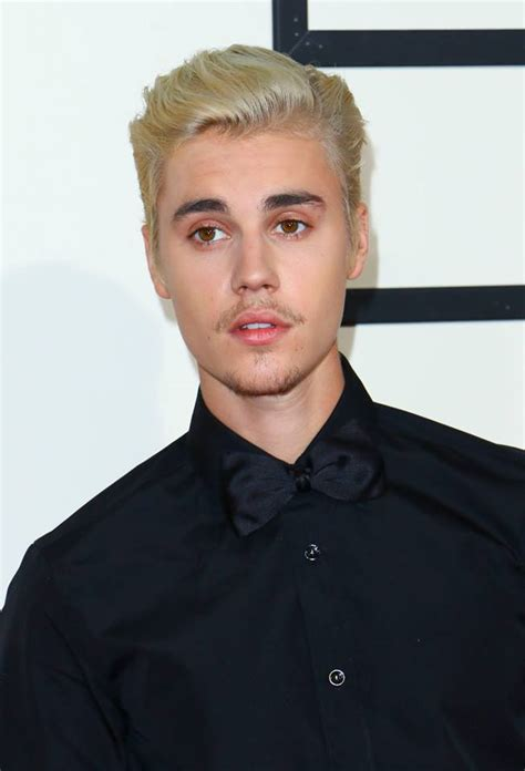 New Hairstyles 2016 by Justin Bieber New Hairstyles In 2016 Faceshairstylist