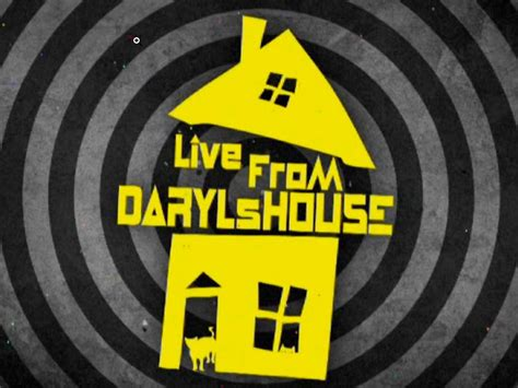 daryl s house live from daryl s house 171 the sky s the limit