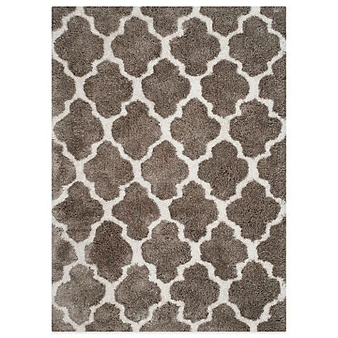 bed bath beyond area rugs area rugs bed bath and beyond roselawnlutheran