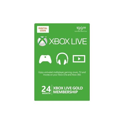 Xbox Store Digital Gift Card - xbox live gold digital gift card xbox live code generator