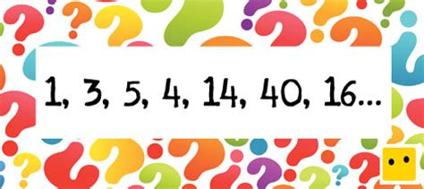 imagenes niños jugando con numeros n 250 meros con letras crecientes serie matem 225 tica para ni 241 os