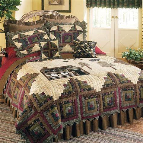 donna sharp bedding 1000 ideas about donna sharp quilts on pinterest quilts