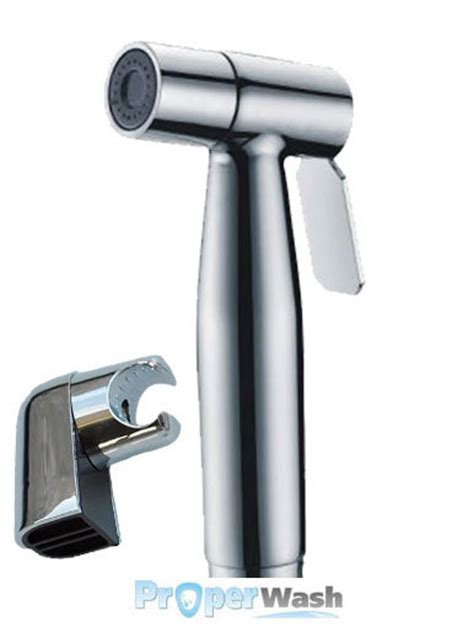 Held Shower Holder by Stainless Steel Held Shower With Shower Holder For
