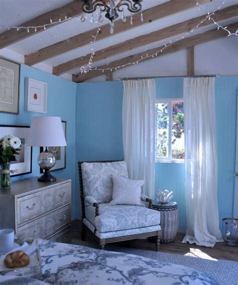 Shed Into Bedroom by She Sheds Are Taking Backyards By Ethan Allen