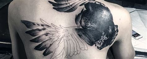 tattoos cover ups for mens 60 cover up ideas for before and after designs