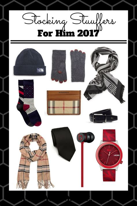 stocking stuffer ideas for him stocking stuffers for him 2017 archives a pop of life