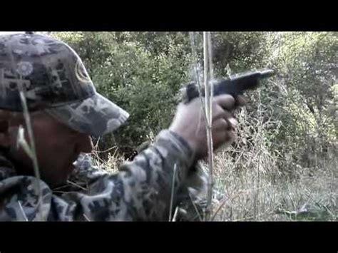 hunting with the drozd blackbird full auto bb gun | doovi