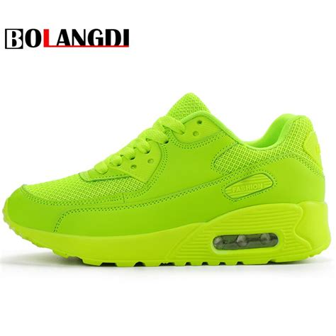 comfortable running shoes for bolangdi newest autumn running shoes for outdoor