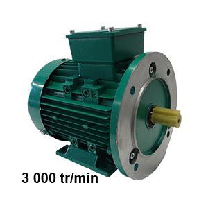 tr 220 judiciary of california moteurs a courant alternatif tous les fournisseurs