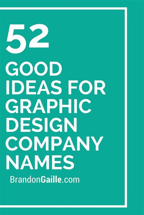 names for home design business 28 images business card